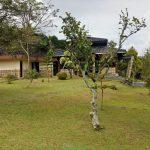 Villa Agus 15, Sewa Villa Di Puncak Kapasitas 100 Orang Kolam Renang, Billiard
