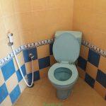 Villa Tri 7 Kamar Tidur Untuk Sewa Villa Puncak Kapasitas 50 Orang