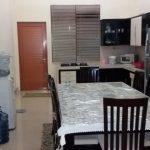 Villa Benfika 5Kamar, Rekomendasi Sewa Villa Di Puncak Untuk Keluarga