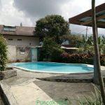 Villa Coolibah Kalasik 3, Sewa Villa Dekat Cibodas Puncak