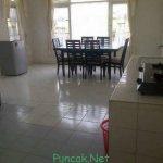 Villa A'ang5 Kamar, Sewa Villa Di Puncak Ada Kolam Renang Murah