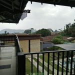 Villa Sukim 5 KT, Rekomendasi Sewa Villa Cipanas Kolam Renang Pribadi
