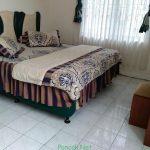 Villa Praha 28, Rekomendasi Sewa Villa Di Little Venice Untuk Keluarga