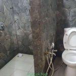 Villa Agus 5 Kamar, Sewa Villa Di Puncak Ada Kolam Renang, Billiard & Karaoke