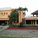 Gambar Villa 5A, Villa Puncak Untuk Kapasitas 20-40 Orang
