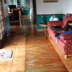 Rekomendasi Villa Jepang Untuk Keluarga Yang Kelima, Jepang L2-2A