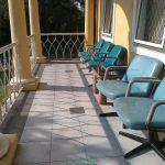 Villa Taman Bunga Puncak