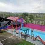 Villa Galih 8 Kamar Private Pool