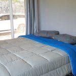Villa Tugu Utara 7 Kamar Di Cisarua Puncak Kolam Renang Pribadi View Gunung