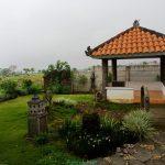 Villa Rinjani Puncak 2 Kamar Free Kolam Renang