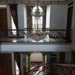 Villa Kota Bunga 9 Kamar Kolam Renang Pribadi