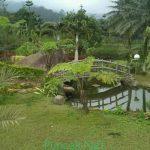 Coolibah Klasik 8, Sewa Villa Puncak Kapasitas 100 Orang