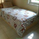 Villa Salak Puncak Resort 6 Kamar Tidur Murah , Gratis Kolam Renang