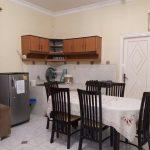 Villa Orlando, Sewa Villa Murah Di Puncak Cipans 4 Kamar