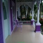 Villa Ungu 4 Kamar Tidur, Dekat Little Venice