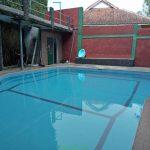 Villa Hanjawar 6 Kamar Kolam Renang Pribadi, Cocok Untuk Keluarga
