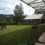 Sewa Villa Murah Di Puncak 11 Kamar Untuk Rombongan Atau Keluarga Besar
