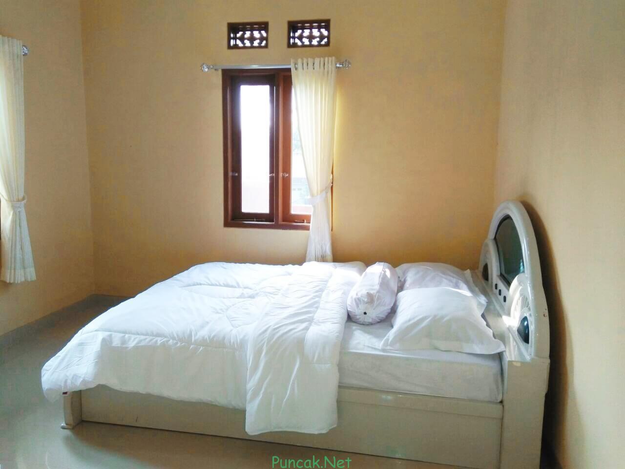 Villa SMK 6 Kamar Tidur Kolam Renang Pribadi Dekat Taman Bunga Nusantara