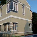 Villa Caravan 3 Kamar Kolam Renang Pribadi Dekat Little Venice