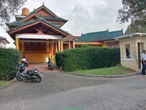 villa little venice