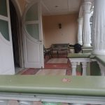 Villa Tuscan 4 Kamar, Bangunan Gaya Eropa Dekat Little Venice