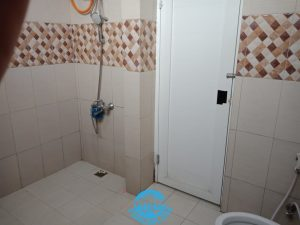 Villa Belanda 4 Bedrooms Di Kota Bunga Puncak