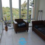Villa Noriwch 4 Kamar Tidur Kolam Renang Pribadi View Bagus